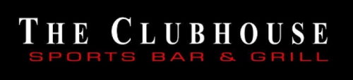 Clubhouse Grill AZ Logo